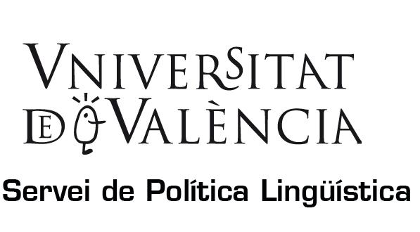 Servei Política Lingüística UV
