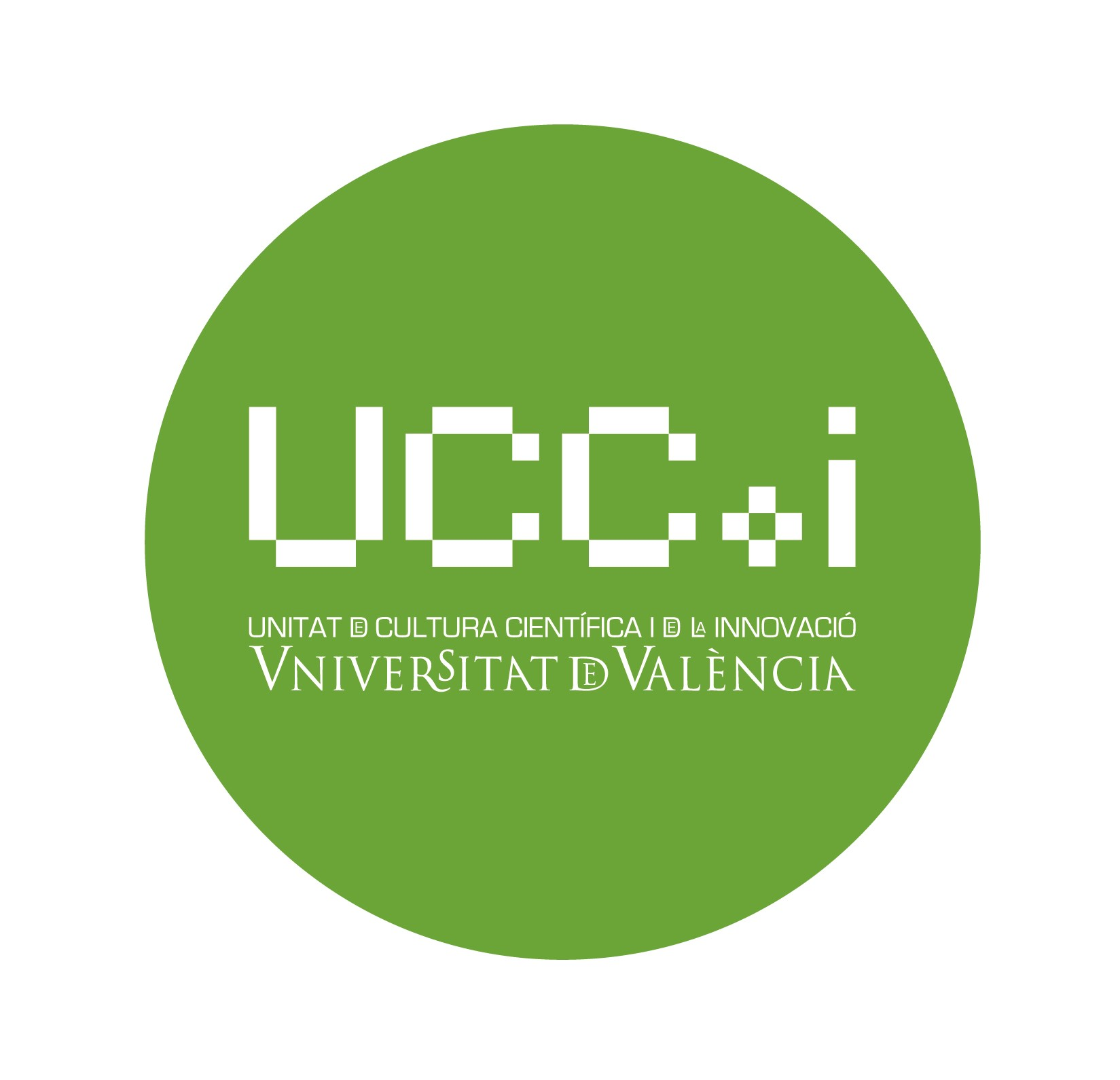 Logo Ucc+i
