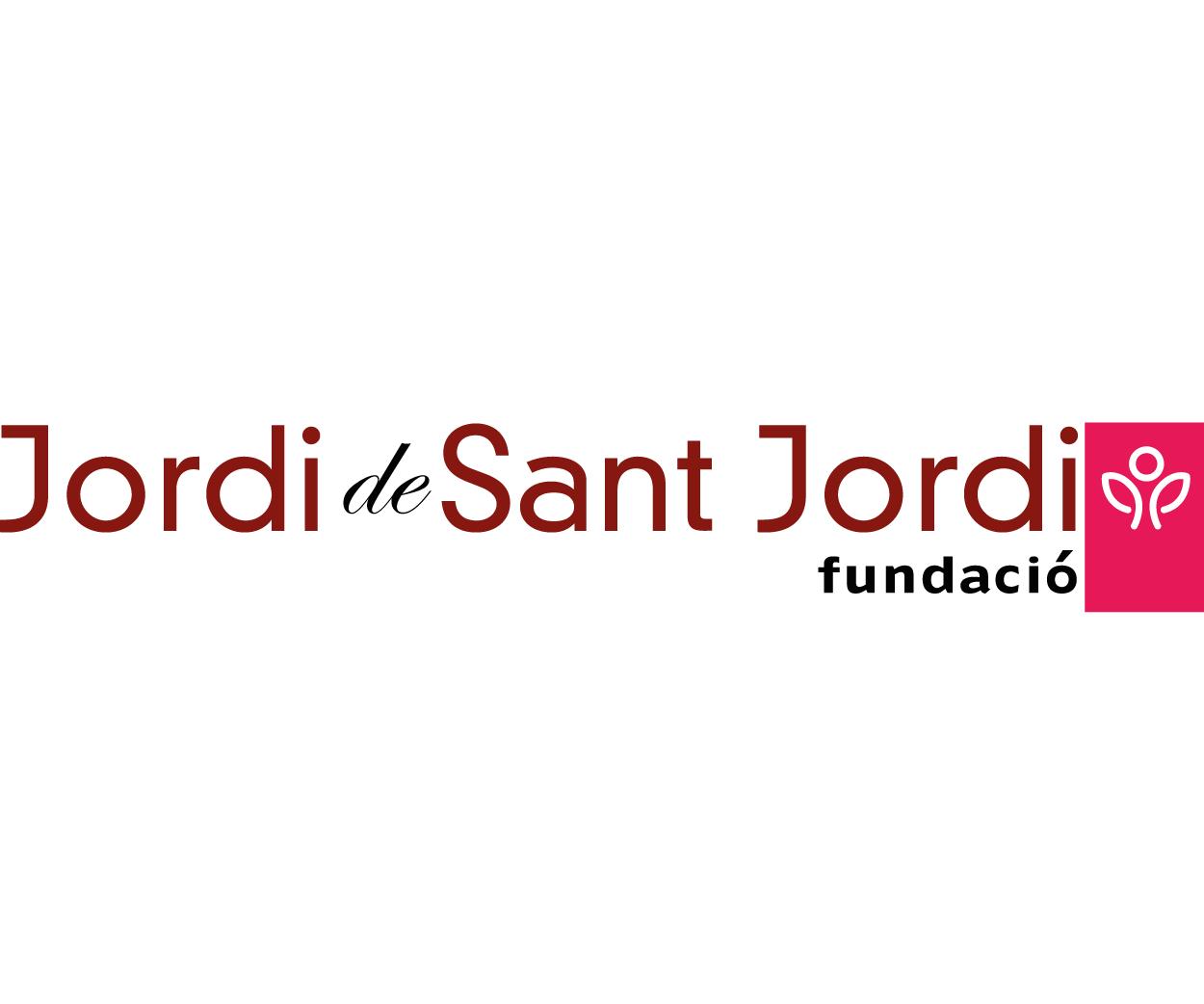 JordiSanJordi