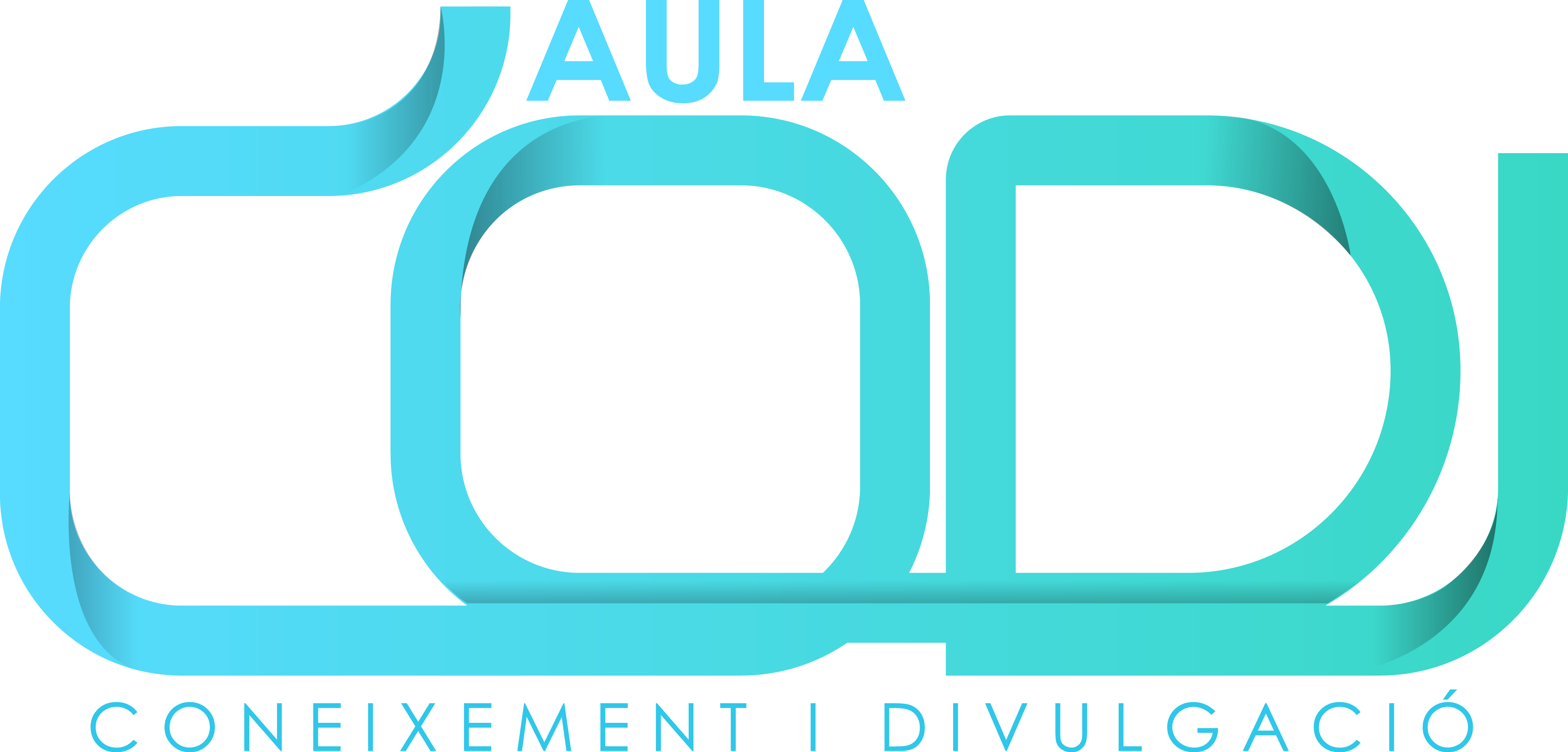 Logo AulaCODI